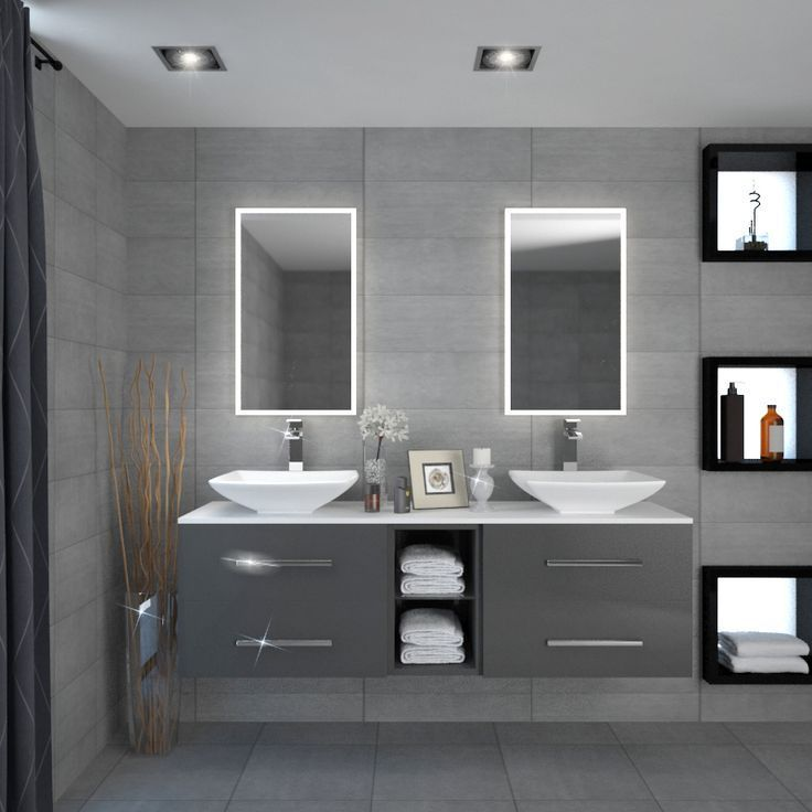 1001 Ideen Und Inspirationen Fur Moderne Badezimmer Small Wet Room Wet Rooms Wet R In 2020 Bathroom Interior Design Modern Bathroom Design Bathroom Design Luxury