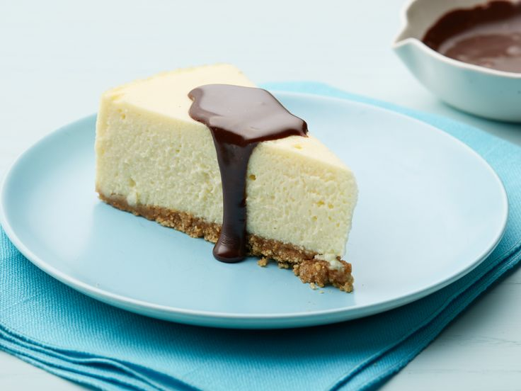 Mascarpone Cheesecake with Almond Crust Recipe : Giada De Laurentiis : Food Network - FoodNetwork.com
