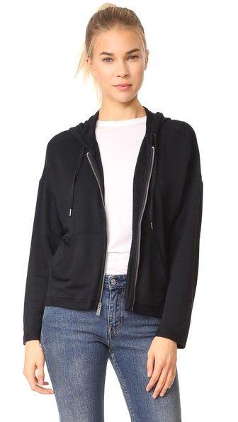 SPLENDID Brushed Super Soft Sweatshirt. #splendid #cloth #dress #top #shirt #sweater #skirt #beachwear #activewear