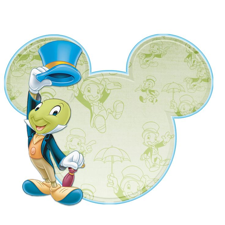 Natalie McCurdy uploaded this image to 'Tshirt Designs/Disney Character Designs/Pinocchio'.  See the album on Photobucket.