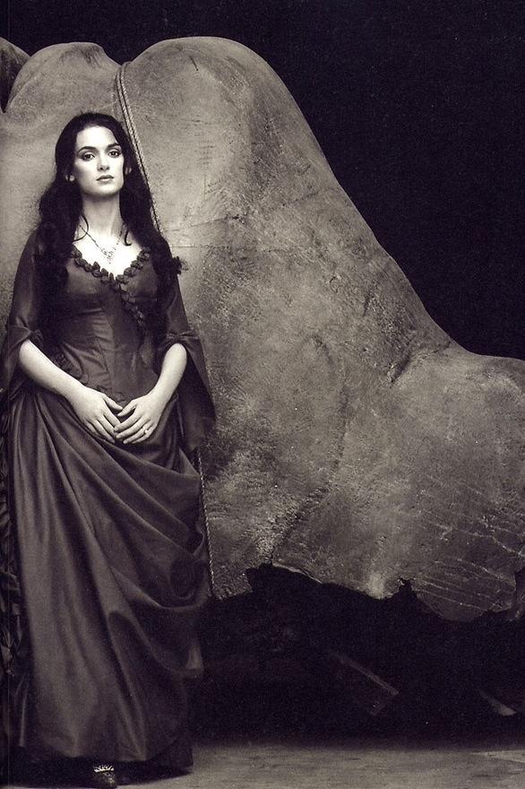 738 best Bram Stoker's Dracula images on Pinterest   Bram ...