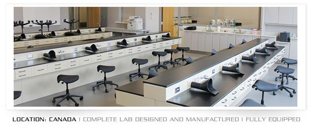 13 best images about handler manufacturing company on for Dental lab design layout