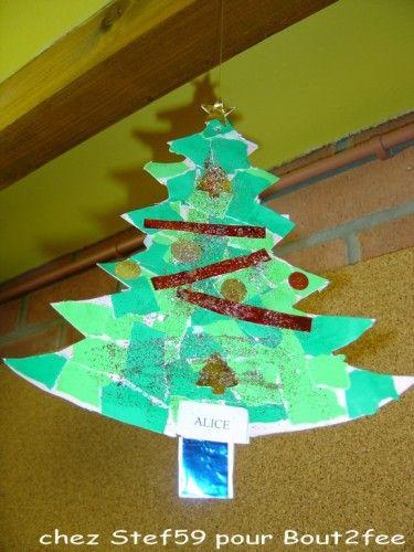 decoration-2011--1-.JPG