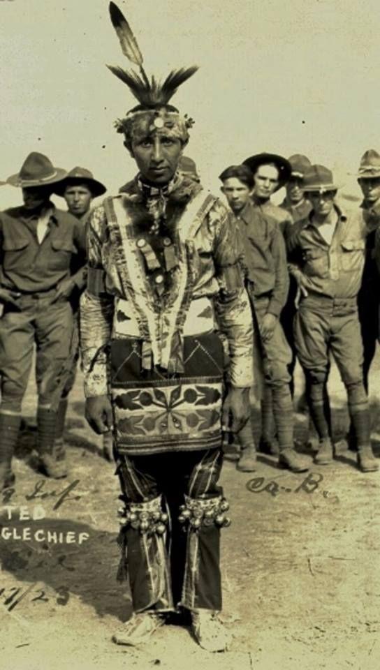 NATIVE AMERICAN  Tribal Art Asia