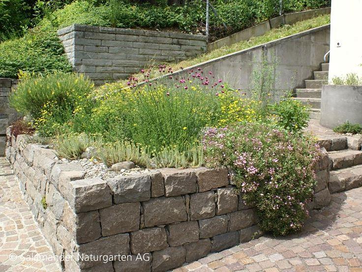 die besten 25 porphyr ideen auf pinterest au enfliesen pflastersteine granit und terrasse granit. Black Bedroom Furniture Sets. Home Design Ideas