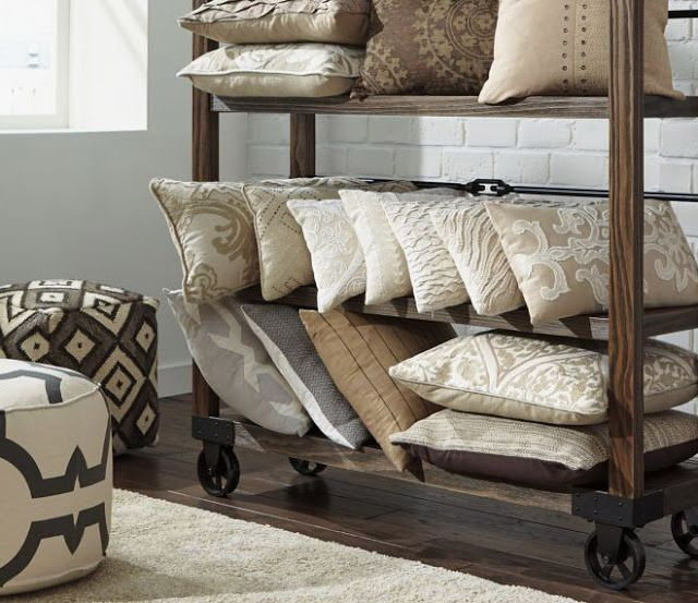 Get #ideas for your #homedecor for #fall