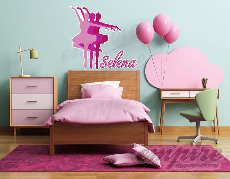 Best Paint With Vinyl Decals Images On Pinterest Vinyl - Custom vinyl wall decals dance
