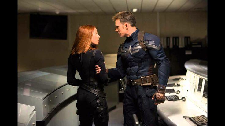 74 best regarder captain america le soldat de l 39 hiver - Avengers 2 telecharger ...