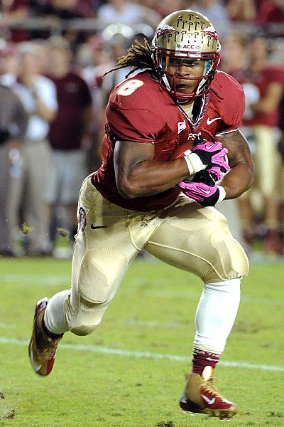 36 best seminoles players images on pinterest florida state the number 1 running back on yahoo fantasy and hes on my team voltagebd Image collections