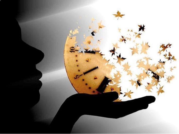 Comment vivre l'instant présent ? S'installer dans l'instant présent est assez simple en fin de compte. Il suffit d'être conscient de ce que vous faites.