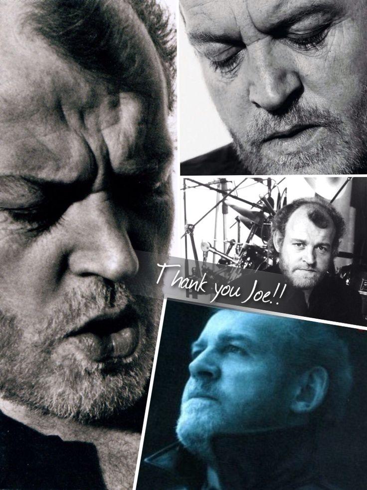 #tribute #legend #music #rock #Joe #Cocker #MusicCanChangeTheWorld thank you! #Gabriella #Ruggieri