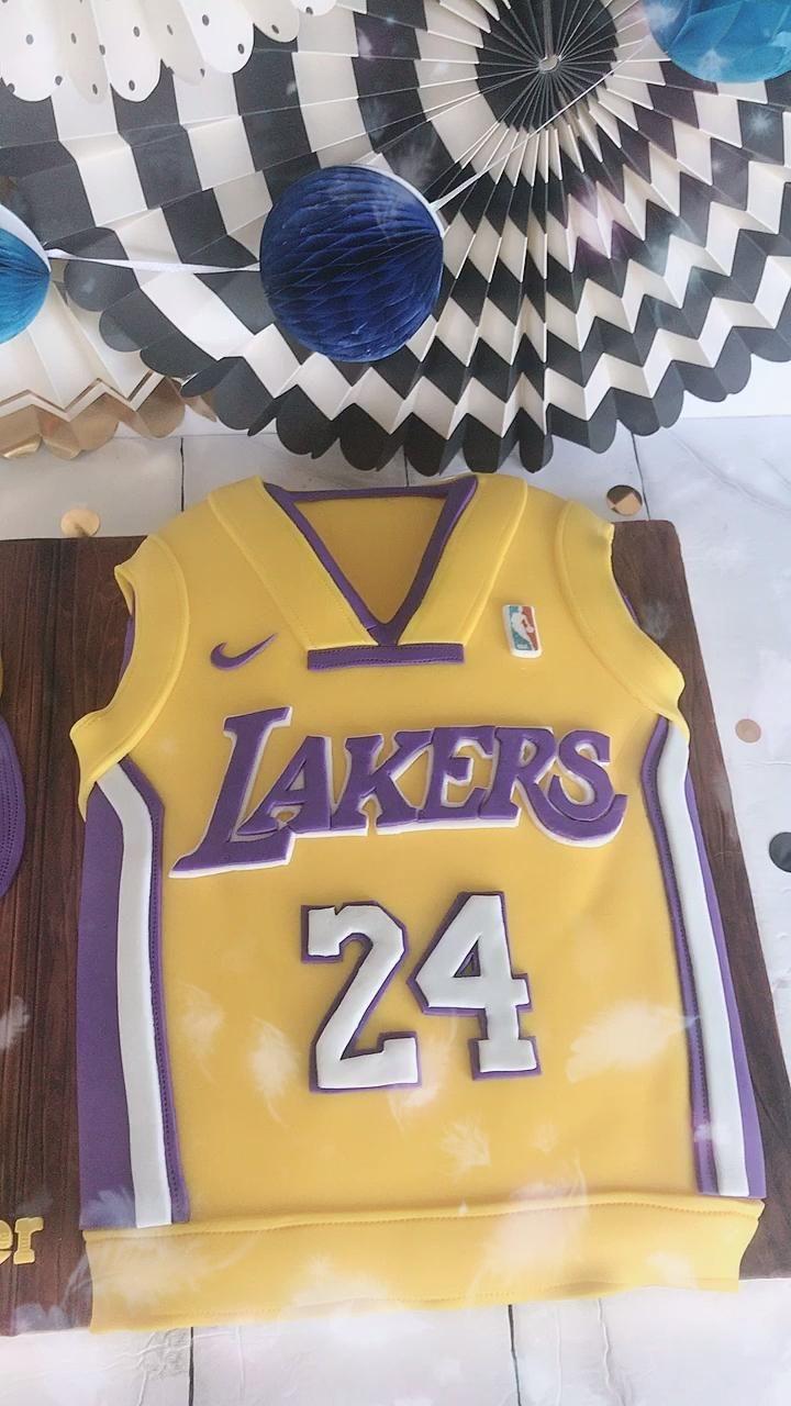 36 Best Kobe bryant birthday ideas   kobe bryant birthday ...