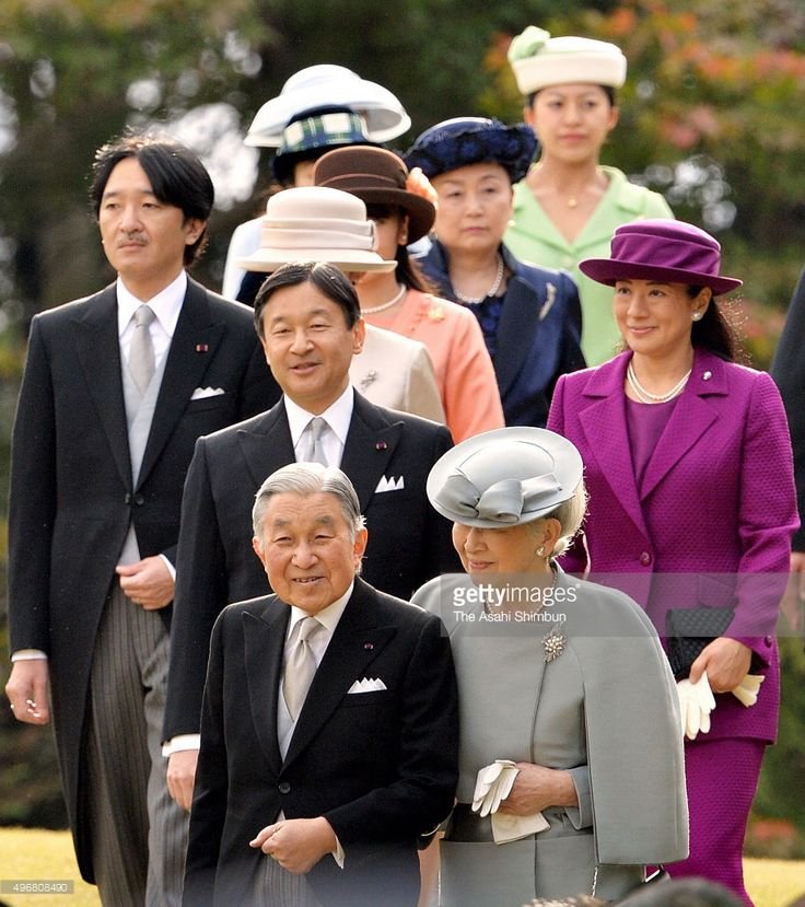 165 best ideas about japan imperial family weddings on pinterest. Black Bedroom Furniture Sets. Home Design Ideas