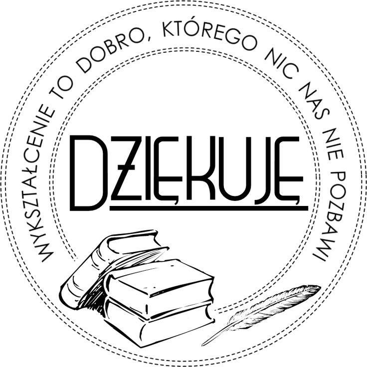 http://novinka-digi.blogspot.com/search/label/Dzień Nauczyciela