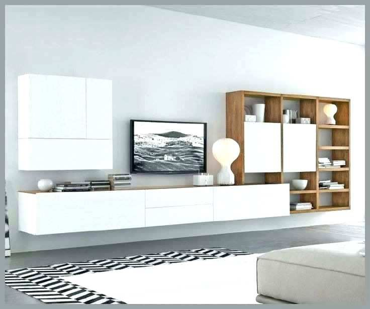 Pin By Minia On Arredamento Interni Salotto Wall Cabinets Living Room Ikea Living Room Living Room Designs