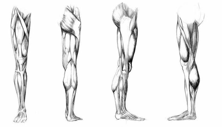 RLS    ?-(.Síndrome das pernas inquietas  www.info.com/Restless+ Síndrome de pernas +  Obter Restless Leg Syndrome Info.)
