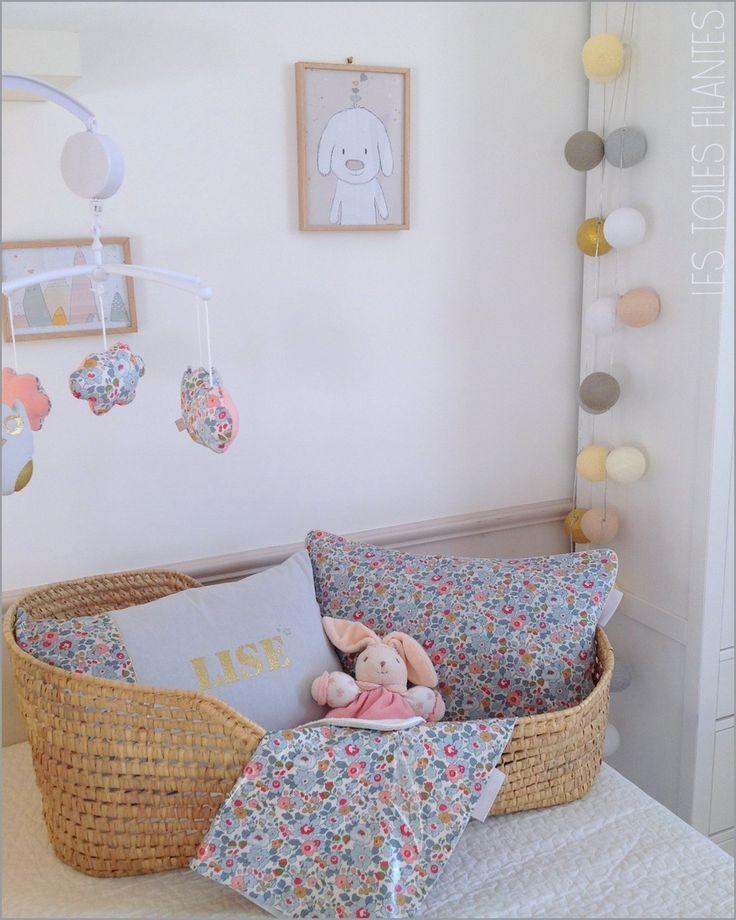 les 25 meilleures id es concernant matelas langer sur pinterest matelas langer de b. Black Bedroom Furniture Sets. Home Design Ideas