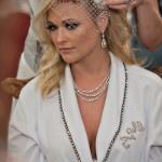 Blake Shelton U0026 Miranda Lambert Wedding
