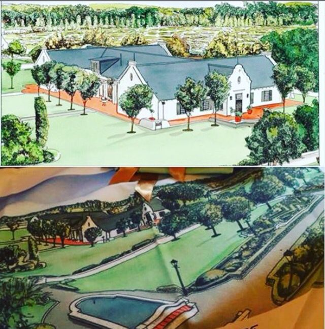 This iconic image of Voyager Estate's Cape Dutch architecture by artist Simon Fieldhouse, is now available in easy transportable and gift-able tea towel form!  Available at the Voyager Estate Margaret River Wine Room! ❤️ Click the link in our bio/below for your FREE info pack & tea towel today!  www.expressions.com.au  #expressionsaustralia  #teatowel #bag #apron  #merchandise #branding #promotion #australiawide  #voyagerestate #wine #margaretriver