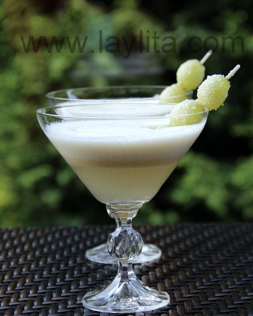 Grape Pisco Sour. Ingredients 4 oz pisco 4 oz freshly made grape juice ...