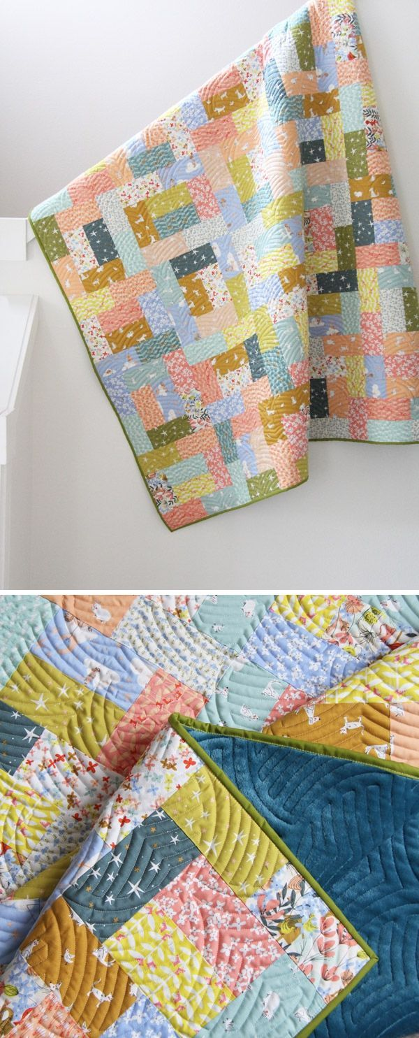 Pin On Quilts