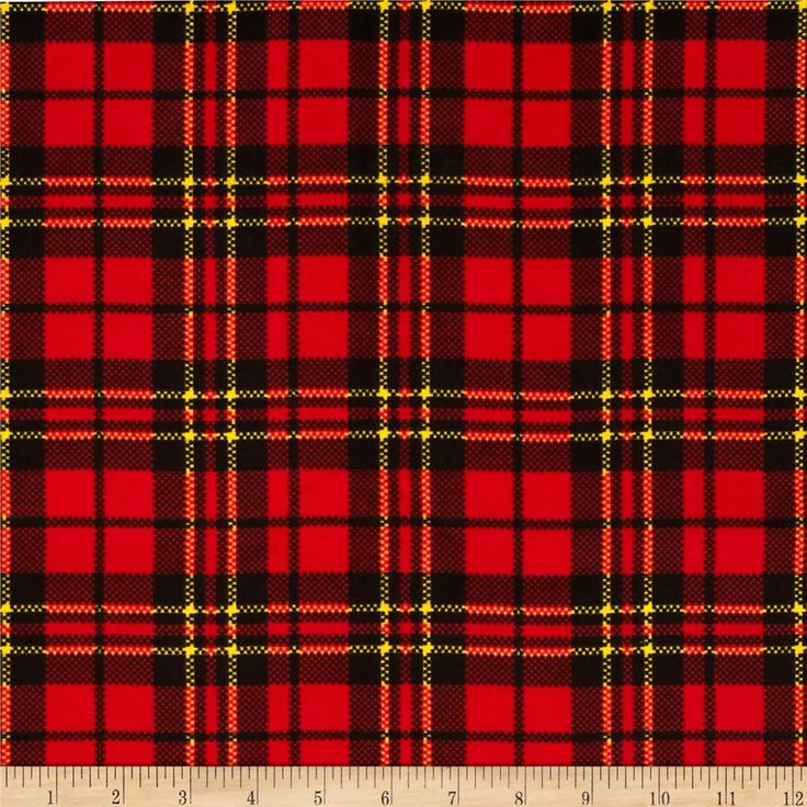 16 Best Plaid Fabric Images On Pinterest Plaid Fabric