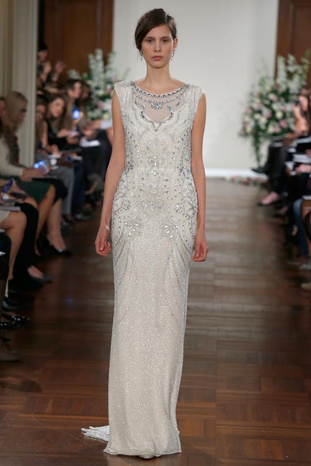 Jenny packham esme dress wedding dresses pinterest for Jenny beckman wedding dresses