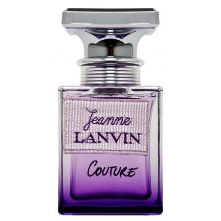 鼻を刺激するラズベリーと朝露に濡れたヴァイオレットリーブスのグリーンでナチュラルな香り。ほとばしるその香りは、ウッディな官能性のベースとなり、まろやかなムスクと絶妙に溶け合います。