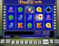 онлайн казино с выводом денег на карту сбербанка