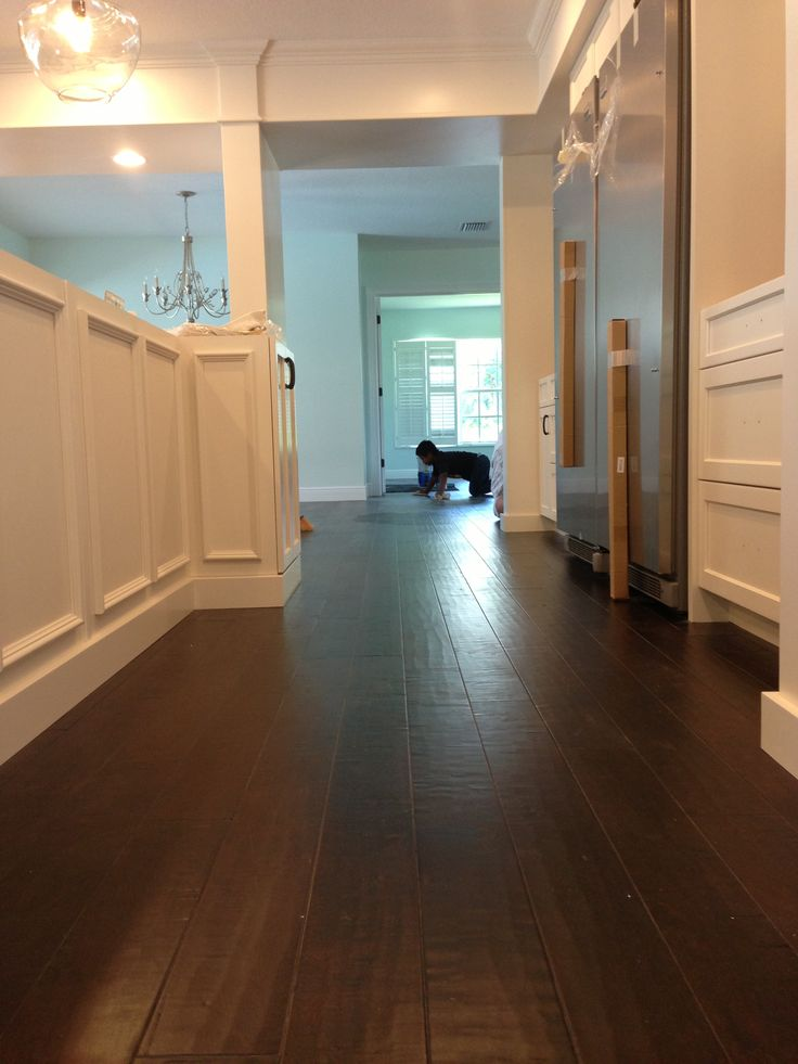Image Result For Cleaning Old Wood Floors