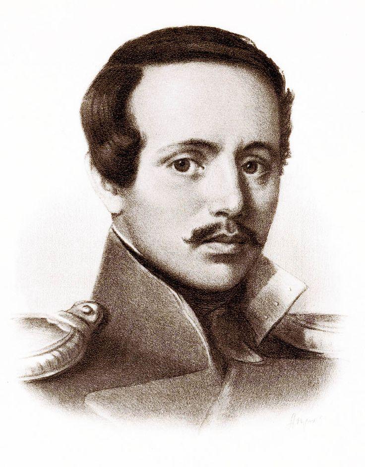 Лермонтов портрет.jpg (800×1024)