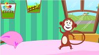 Popular Nursery Rhymes with funny facts lyrics for your child's education with entertainment.