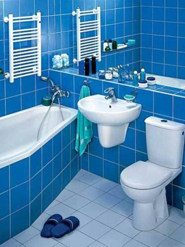 Best 25 Bathroom Showrooms Ideas On Pinterest Showroom Design Showroom Ideas And Bathroom