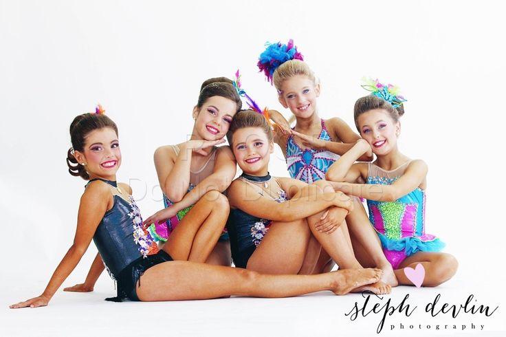 Steph Devlin Photography | Adelaide, Australia ...... Friends: South Australian Subbie Nationals 2014