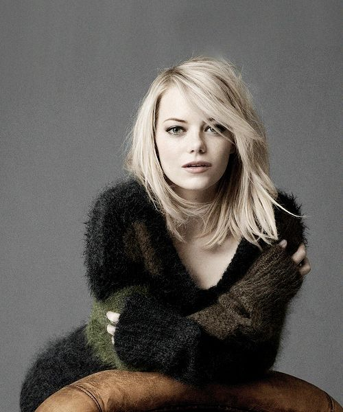 Can you go on a date with me please Emma Stone 😇😇😍😍😍😊😊