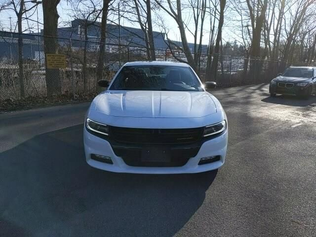 2017 Dodge Charger Sxt In 2020 Dodge Charger Sxt Dodge Charger Charger