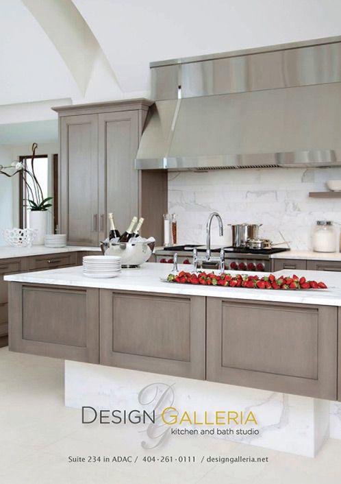 139 best design galleria atlanta ga images on pinterest atlanta modern kitchens and house. Black Bedroom Furniture Sets. Home Design Ideas