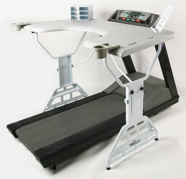 Treadmill Desk Funny: 20 Best Unusual..sometimes Weird Inventions.. Images On
