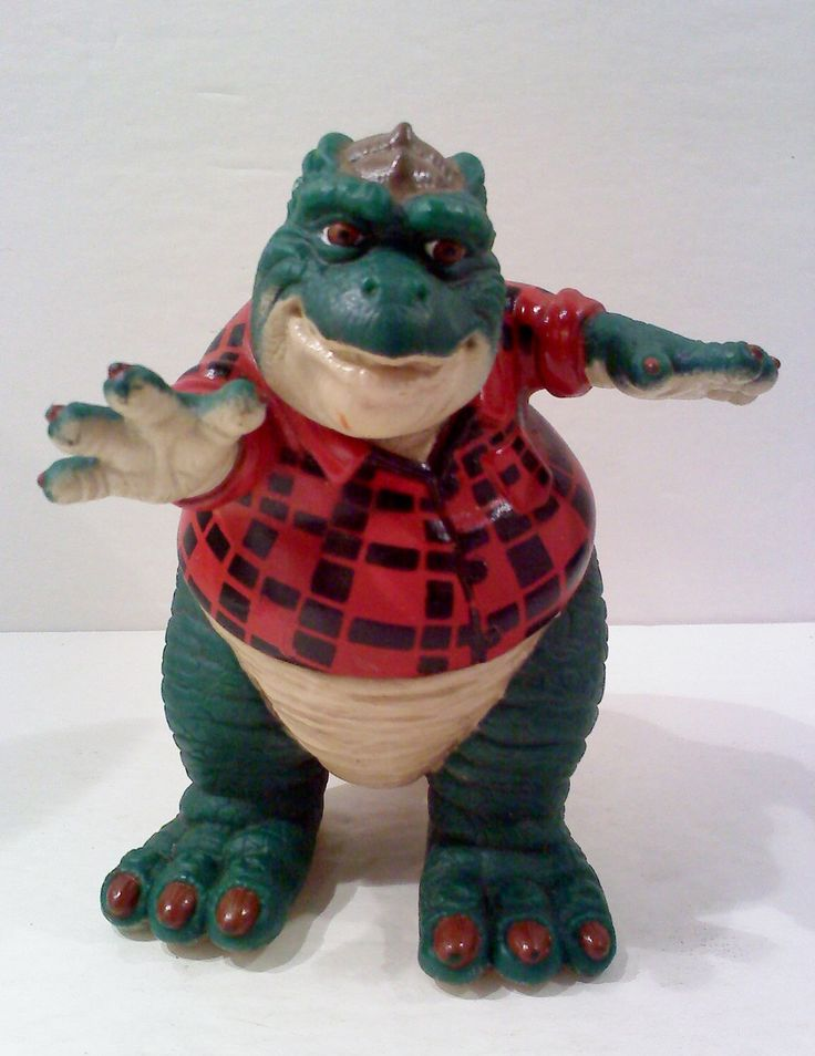 Disney Dinosaurs TV Show EARL SINCLAIR Action Figure by SweetgyrlDesigns on Etsy https://www.etsy.com/listing/492898925/disney-dinosaurs-tv-show-earl-sinclair