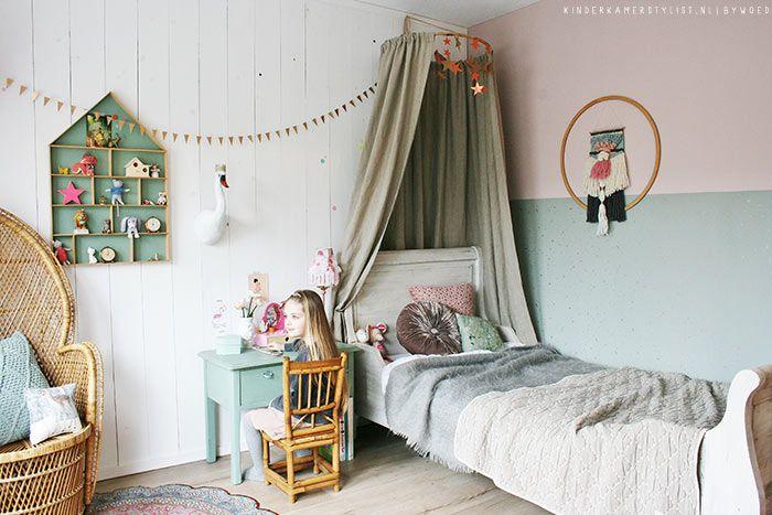 25 beste idee n over muur planken op pinterest wandrek planken en slaapkamer muur planken - Deco muur volwassen kamer ...