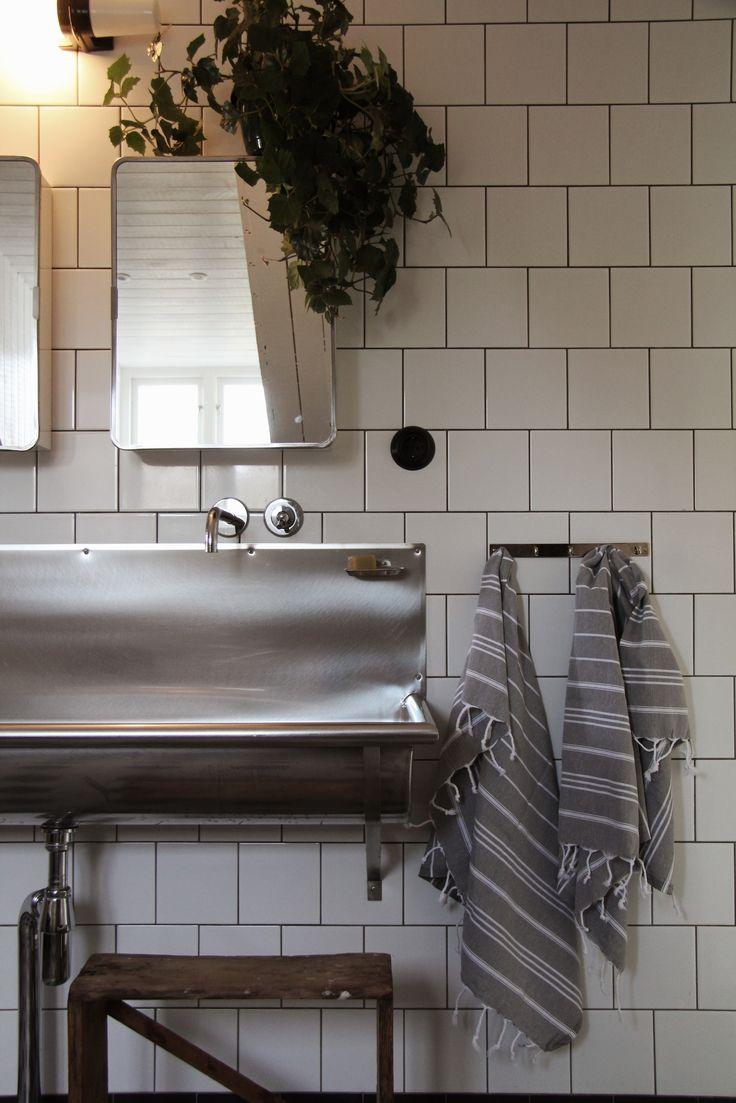 Best 25+ Stainless Steel Bathroom Sinks Ideas On Pinterest