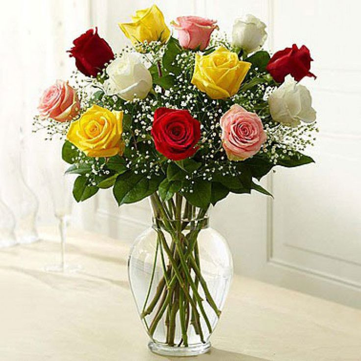 online bouquet delivery
