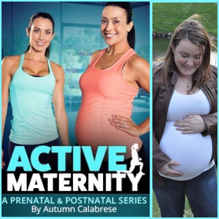 Mind Blown!!  My favourite trainer now has something for everyone, not only a hardcore program for body building but a pregnancy workout.  ✔️set of 4 workouts ✔️2 Rounds 8 exercises ✔️broken down by trimester to target different needs at each stage ✔️get it anywhere on demand