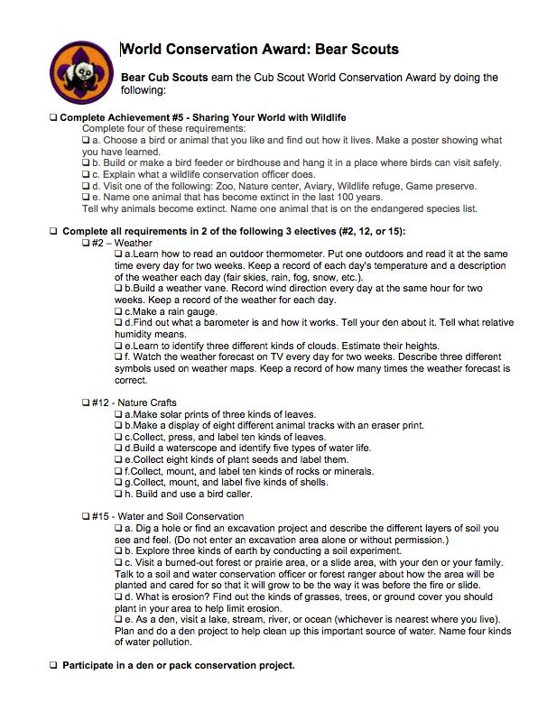 464 best Scout Stuff images on Pinterest Birthdays, Boy scouting - bsa medical forms