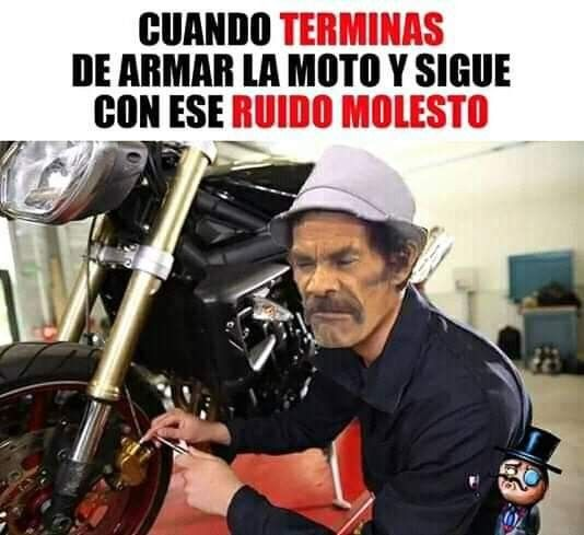 Jajajaja Gas Monkey, Biker, Motorcycles, January, Motorcycle Garage, Funny Clips, Motor Scooters, Custom Motorcycles, Accessories