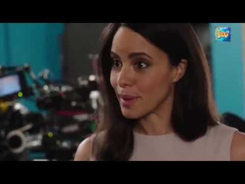 Film complet quand harry rencontre meghan