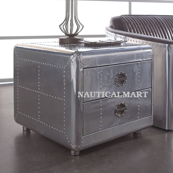 Perfect 92 Best Aviator Furniture (Chairs,Tables,sofa,Desk,Trunks,Coffee Tables,Bookcase  Etc...) By NauticalMart Images On Pinterest | Trunk Coffee Tables, ...