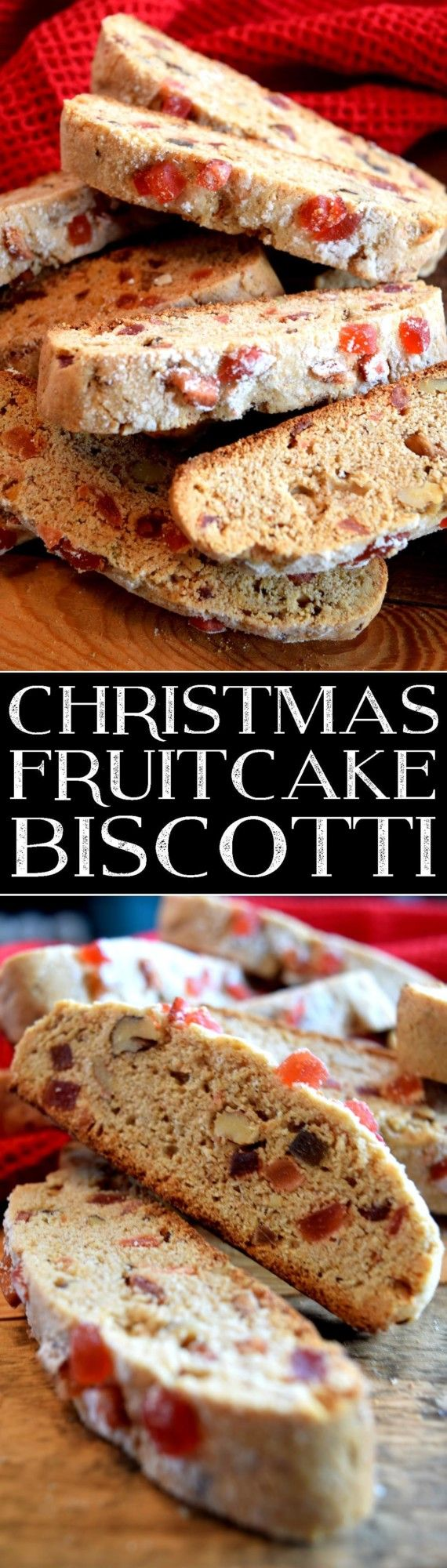 christmas-fruitcake-biscotti