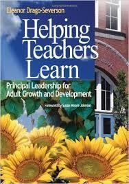 Publications | Teachers College Columbia University