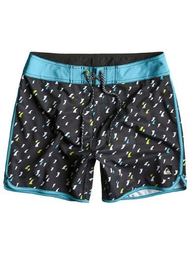 Quiksilver Backthepack 16 M Costume da Bagno Uomo Bdsh Aqybs00229-Kvj6 Nero (28) Quiksilver http://www.amazon.it/dp/B00E5ROKFU/ref=cm_sw_r_pi_dp_q-YWvb1VYHYYD